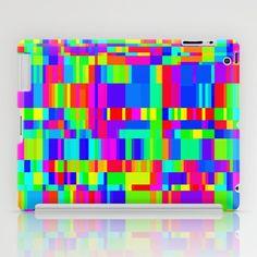 the Great Noize I iPad Case