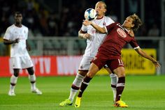 Arsenal set to make bid for Serie A star. Details here >>> http://www.squawka.com/news/reports-from-italy-arsenal-want-torino-forward-alessio-cerci/164891 #AFC #Arsenal