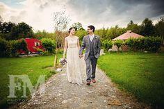 weddings at mount druid _ alternative weddings ireland (68)