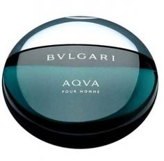 This aromatic aquatic fragrance gives men energy and refreshment with its marine notes. Aqva Pour Homme starts with fresh aromas of petit grain and citruses. The heart of the fragrance features Posidonia Oceanica seaweed. The base is extremely masculine due to mineral amber and woody notes.    Top Notes: mandarin, orange and petit grain. Heart: Santolina lavender, cotton and Posidonia sea weed. Base: mineral amber, woody notes and clary sage.