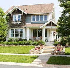 14. Own My Dream House | Bucket List