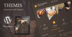 Download and review of Themis - Law Lawyer Business WordPress Theme, one of the best Themeforest Corporative themes {Download & review at|Review and download at} {|-> }http://best-wordpress-theme.net/themis-law-lawyer-business-download-review/