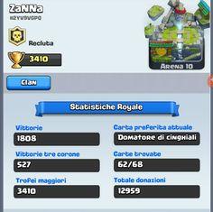 Clash Royale IPhone IPadApp Download CHIP Clash Royale - Minecraft online spielen kostenlos download chip