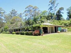 Ravenshoe - address available on request - Acreage for Sale 130564434 - realestate.com.au