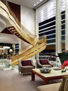 The 1 And 2 Bedroom Suites And Penthouses At Sky Suites