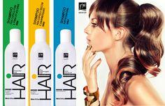 Gli #shampoo non sono tutti uguali!  I nostri capelli hanno esigenze sempre diverse: #FMGroup vi propone tre linee specifiche per avere capelli sempre luminosi, forti e sani!  Scopri la linea perfetta per te!   #hair #capelli #FMGroupItalia #care #beauty #haircare