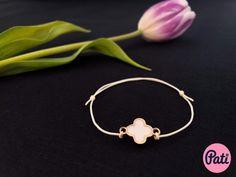. . Handmade vancleef bracelet🌸 Pric Handmade Bracelets, Handmade Jewelry, Alex And Ani Charms, Hoop Earrings, Instagram, Handmade Jewellery, Jewellery Making, Diy Jewelry, Earrings