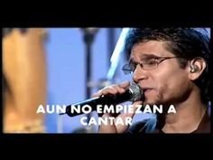 Esperame - Jesus Adrian Romero