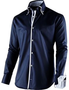 Cavallaro Shirt