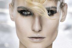 intensivo_the_lab_make_up_estudio_1