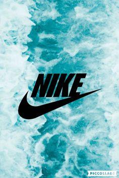 Nike Adidas Wallpaper Page  Downloadwallpaper Org Wallpaper Praia Nature
