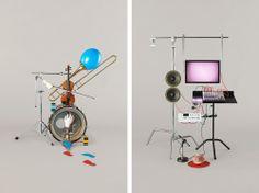 Stockholm Design Lab | High res Special