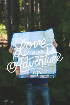 Love is an Adventure (in Michigan) Summertime in MichiganLand of the Free4th of July Wedding CollaborationBetter TogetherCaught on Film with Haley Sheffield Insta-InspirationHis
