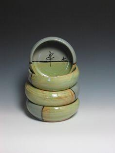 Paige Pride pottery @ Etsy |Pinned from PinTo for iPad|