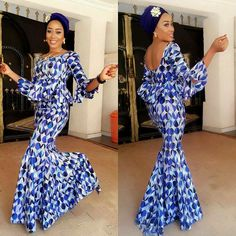 Od9jastyles is an online Fashion Catalog that provides Divas and Lovers of Fashion with Latest Ankara Styles, Asoebi Styles and so much more.
