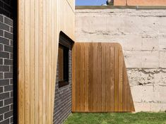Erskineville Studio - PIVOT – Sydney Residential Architecture Design Renovation Addition Extension | Pivot