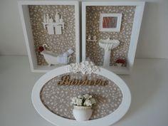 jogo-de-placa-e-quadros-para-lavabo-miniatura.jpg (640×480)