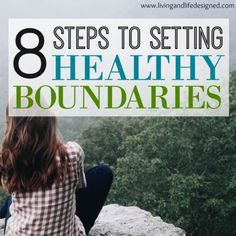 How to Create and Set Healthy Boundaries Verbal Abuse, Emotional Abuse, Toxic Relationships, Healthy Relationships, Family Hurts You, Boundaries In Marriage, Setting Boundaries, Abuse Quotes, Exercises