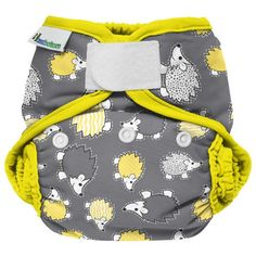 The best diaper cover we own.  Best Bottom Cloth Diaper Shell-Hook and Loop, Hedgehog bestbottom http://smile.amazon.com/dp/B00A3JZPEO/ref=cm_sw_r_pi_dp_tn8bub0AKSNTA