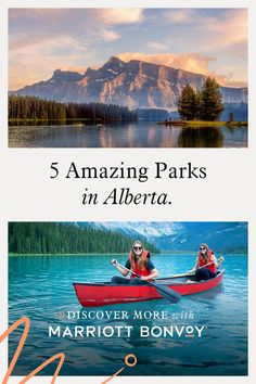 Places To Travel, Travel Destinations, Places To Visit, Life Is An Adventure, Adventure Travel, Visit Canada, Travel Planner, Travel Aesthetic, Canada Travel