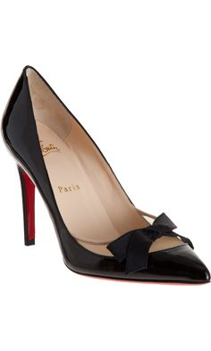 Christian Louboutin - Love Me