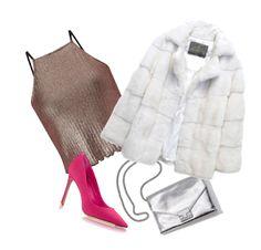 O que vestir na passagem de ano por Rita Completo - Consultoria de Imagem