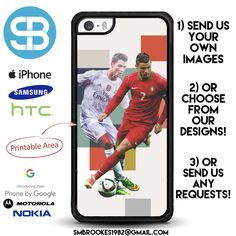 📱Personalised Phone Cases Were £9.99 Now £8.50 Or 2 For £14.99 FREE POSTAGE! Send Your Own Images! Smbrookes1982@gmail.com Text: 07397388027
