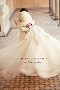 Girls Dresses, Flower Girl Dresses, Formal Dresses, Wedding Dresses, Turkish Fashion, Turkish Style, Ball Gowns, Tulle, Flowers