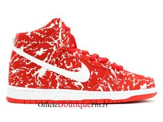 59 ideas basket homme nike adidas shoes for 2019 Basket Nike Air, Baskets Nike, Nike Dunks, Nike Dunk High, Nike Air Max, Basket Pas Cher, Nike Pas Cher, Girl Train, Ball Hairstyles