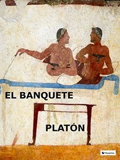 Buy El banquete o del amor by Platón and Read this Book on Kobo's Free Apps. Discover Kobo's Vast Collection of Ebooks and Audiobooks Today - Over 4 Million Titles! Audiobooks, Literature, Ebooks, This Book, Reading, Free Apps, Collection, Products, Amor