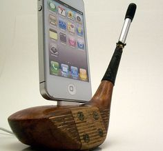Fore!Wood™