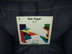 Bob Seger