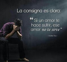 Como superar el sufrimiento amoroso? Si deseas saberlos visita cambiandoelamor.com Great Quotes, Love Quotes, Christian Images, Quote Citation, Reference Letter, Motivational Phrases, Try To Remember, Feeling Loved, Thoughts And Feelings