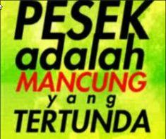 Quotations, Jokes, Lol, Humor, Sayings, Funny, Meme, Javanese, Gifs