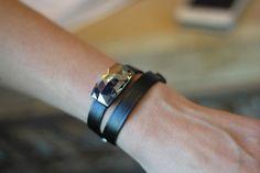 June - Netatmo's wristband that monitor the perfect dose of sun