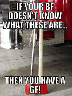 58 Best Firefighter Memes Images Fire Department
