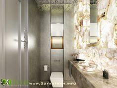 interior designers expert in Residential & Commercial Interior Renderings, CGI modeling & interior design firms with visualisation company 3d Interior Design, Interior Rendering, Commercial Interior Design, Commercial Interiors, Bathroom Interior, Bathroom Ideas, 3d Home, Design Firms, Portfolio Design