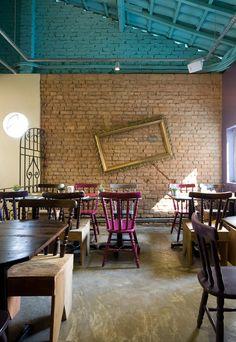 decoracao-sofa-cafe-roxo-referans-blog-05.jpg 620×900 pixels