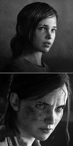 I'm gonna find, and I'm gonna kill, every last one of them.  #tlou