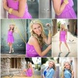 Kelsey | Class of 2015 | Indianapolis Senior Pictures | Indianapolis Senior Photographer | Susie Moore Photography