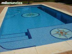 . Construccion y reformas de piscinas Presupuesto y garantia inmejorable www.acuaeuropa.com