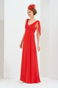 Robe cocktail collection 2015