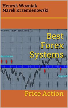 Best Forex Systems: Price Action (How to become a forex trader Book 2) - MORE DETAILS @ http://www.quickforexgain.com/forex-book/100108/qcf