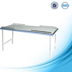 Buy Medical Equipment Mobile Medical X-ray bed PLXF151Medical Devices on bdtdc.com