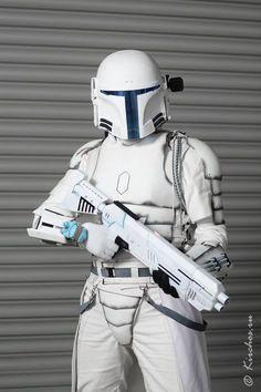 Mandalorian Cosplay, Cosplay Armor, Star Wars Pictures, Star Wars Images, Star Wars Rpg, Star Wars Jedi, Star Wars Design, Starwars, Star Wars Concept Art