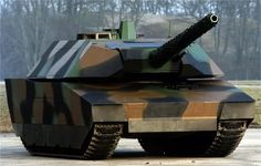 prototype army tanks - Bing Images More at http://atechpoint.com/ #tech #atechpoint