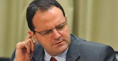 RS Notícias: Nelson Barbosa assume Ministério da Fazenda, diz f...