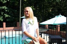 Reese's Hardwear Fashion Blog