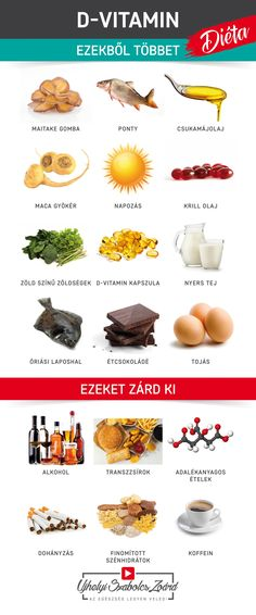 Zard, Home Remedies, Vitamins, Diet, Vitamin D, Home Health Remedies, Natural Home Remedies