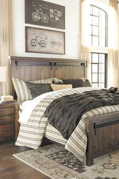 159 best bedroom images in 2019 warehouse arredamento bed frames rh pinterest com